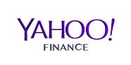 YahooFinance.png