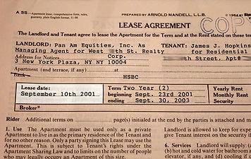 Sep-11-Lease-Highlight.jpg