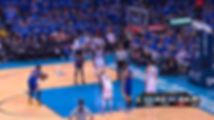 NBA-Wrong-TShirts.jpg