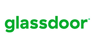 Glassdoor.png