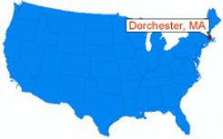 dorchester.jpg