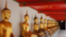 Row-Statues.jpg