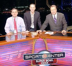 Jim-Super-Bowl-Jaws.jpg