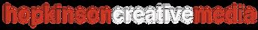 HCM-Logo-layer.png
