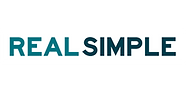 RealSimple2.png