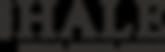 HALE-Primary-Logo-wTagline (1).png