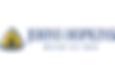 johns-hopkins-medicine-logo-vector.png