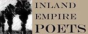 Inland Empire Poets logo