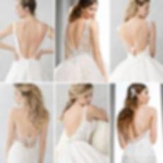 prom dress highcliffe, prom dress christchurch, Prom dress hampshire, prom dress lymington, prom dress new milton, prom dress christchurch