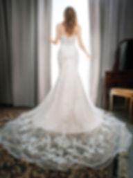 Plus size bridal gown hampshire, plus size bridal gown new milton, plus size bridal gown lymington, plus size bridal gown christchurch, Plus size wedding dress hampshire, plus size wedding dress new milton, plus size wedding dress lymington