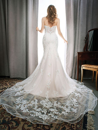Plus size bridal gown hampshire, plus size bridal gown new milton, plus size bridal gown lymington, plus size bridal gown christchurch, Plus size wedding dress hampshire, plus size wedding dress new milton, plus size wedding dress lymington