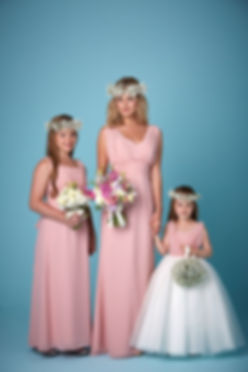 Bridesmaid dresses Hampshire, Bridesmaid dress lymington, Bridesmaid dress new milton, bridesmaid dress christchurch, bridesmaid Hampshire