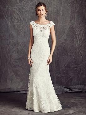 Prom Dress Dorset, Prom dress Hampshire, prom dress new milton, prom dress lymington, prom dress christchurch,