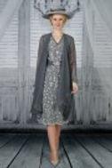 RDAJ1051_Granite DRESS AND JACKET.jpg