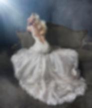Wedding Dress New Milton, Wedding Dress lymington, wedding dress christchurch, bridal gown hampshire, bridal gown lymington, bridal gown new milton, bridal gown christchurch, Trudy lee bridal gown Hampshire, Trudy Lee Bridal gown lymington, trudy lee