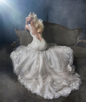 Wedding Dress Lymington, Wedding Dress Christchurch, Wedding Dress New milton, Bridal Gown Hampshire, Bridal Gown Lymington, Bridal Gown Christchurch, Bridal Gown New Milton, Wedding Gown Hampshire,  Wedding Gown Lymington, Wedding Gown Christchurch