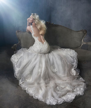 Wedding Dress New Milton, Wedding Dress lymington, wedding dress christchurch, bridal gown hampshire, bridal gown lymington, bridal gown new milton, bridal gown christchurch, Trudy lee bridal gown Hampshire, Trudy Lee Bridal gown lymington, trudy lee