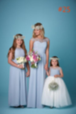 Flower girls dress, Flower girls dresses dorset, Flower girls dresses hampshire, Flower girls dresses highcliffe