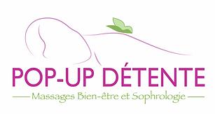 logo avec sophro.png