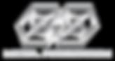 _Logo_padding_PNG.png