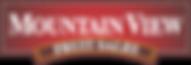 MVFS-Logo.png