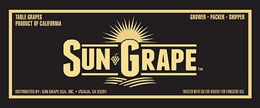 Sun%20Grape%20Black%20Label_edited.png