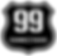 99Connections_Logo_Black-White_PNG.png
