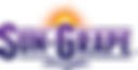 Sungrape_Color_Logo.png