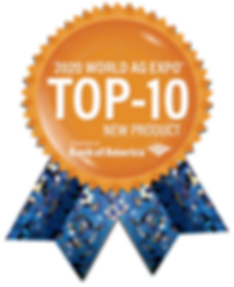 Top-10_Seal_Final (1).png