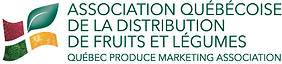 Quebec Produce Association.png