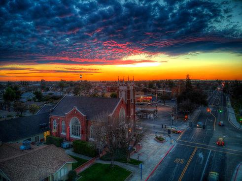 Kingsburg Clouds Drone HDR.jpg