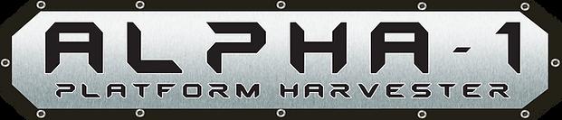 alpha 1 logo_PNG.png