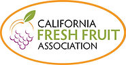 california-fresh-fruit-association.jpg