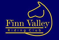 FVRC Logo