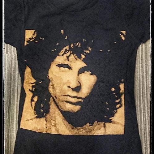 T-shirts HANDMADE!