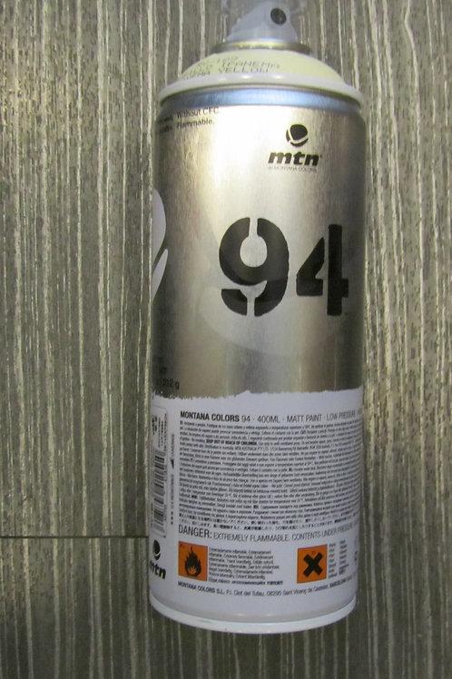 Mtn94