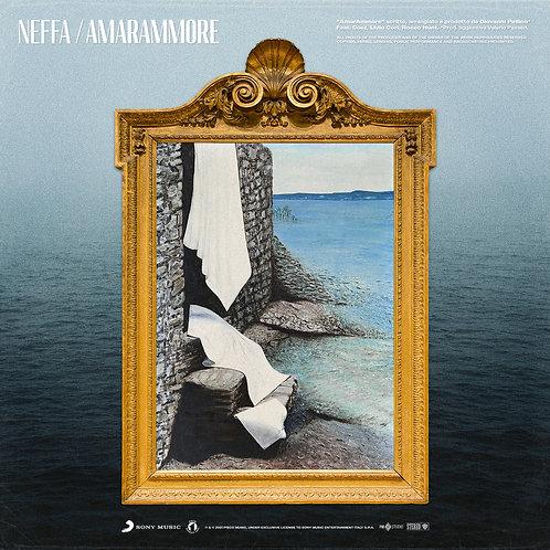 NEFFA - AMAREAMMORE