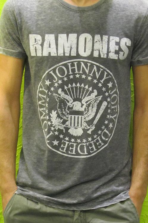 Ramones - T-shirt