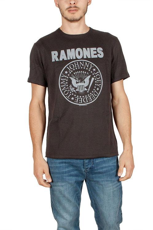 T-shirt RAMONES vintage