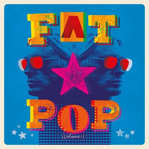PAUL WELLER - FAT POP VOL. 1