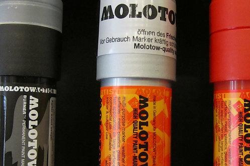 Marker Molotow 440