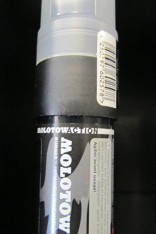 Marker Molotow 420