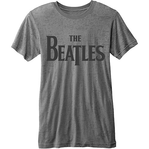 T-shirt  THE BEATLES vintage