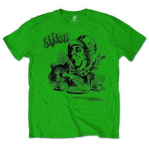 T-shirt GENESIS