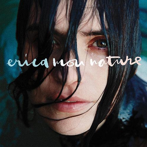 ERICA MOU - NATURE