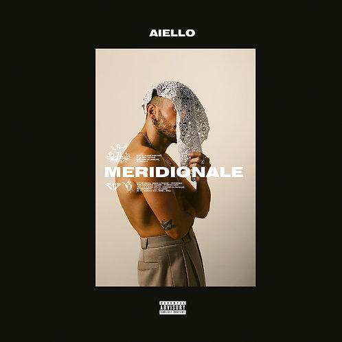 AIELLO - MERIDIONALE