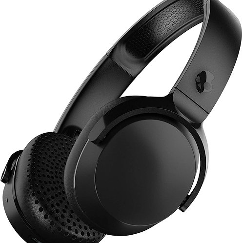 Cuffie Skullcandy Riff Bluetooth/Wireless
