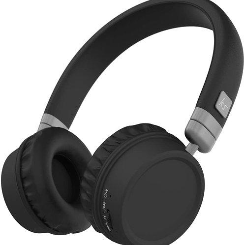 Cuffie Bluetooth Kitsound Harlem