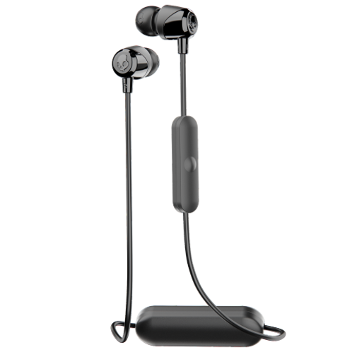 SKULLCANDY AURICOLARI JIB WIRELESS BLUETOOTH