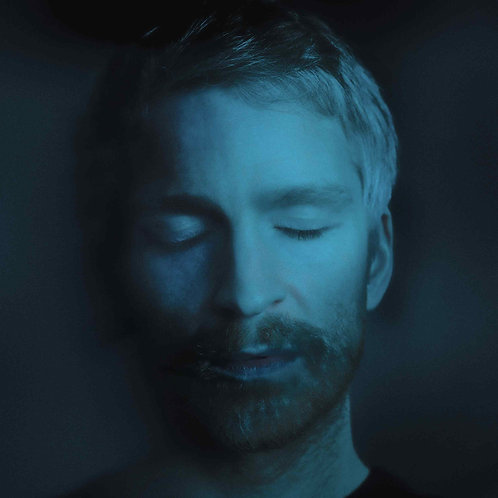 ARNALDS OLAFUR - SOME KIND OF PEACE